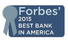 Forbes 2015